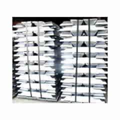 Premium Quality Aluminium Ingots