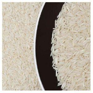 Natural Sona Masoori Rice