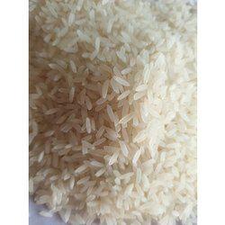 Raw Hmt Rice