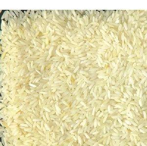 Yellow Sona Masoori Rice