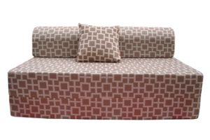 Diwan Bed Cum Sofa