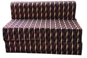 Modern Sofa Cum Bed