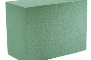 Virgin Pu Foam Sheet