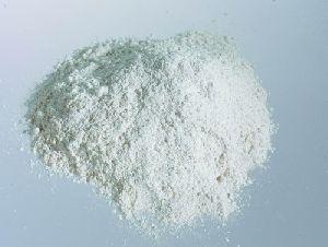 Light Calcined Magnesite
