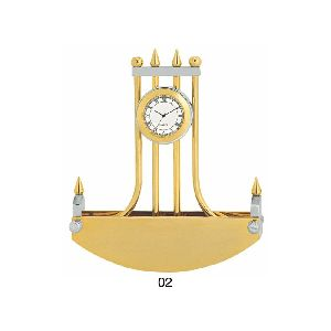 Desk Clocks Promotional Gifts Corporate Gifts Business Gifts