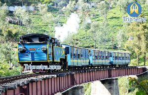 Book Your Holiday Trip Ooty Tour Packages