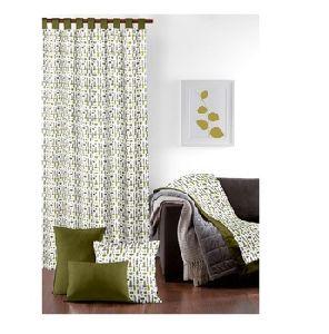 Decorative Curtain