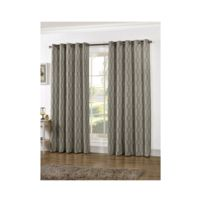 New Designed Printed Curtains