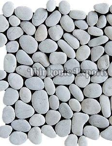 Natural Pebble Stone