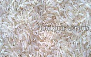 Pusa White Sella Rice