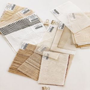 Cotton Khadi