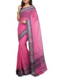 Pure Cotton hand loom Sarees