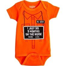 New Born Clothing Baby Romper Or Infant And Toddler Onesie