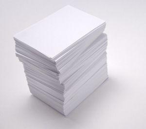 Premium A4 Copier Paper