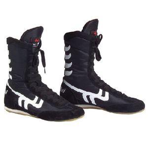 e2be9da634cc Boxing Shoes - Manufacturers