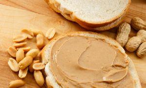 High Quality Peanut Butter