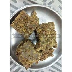 Whole Asafoetida