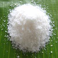 Coconut Dry