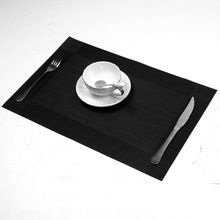 Table Mats