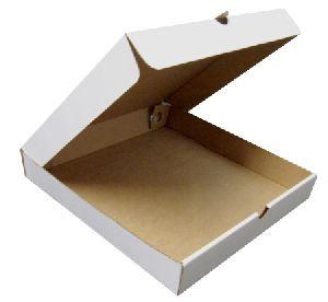 Imprints Pizza Boxes