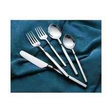 Home Hotel Restaurant Usage Stainless Steel Cutlery Set