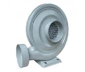 Air Blower (550 Watt)