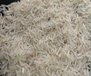 Sugandha White Non Basmati Rice
