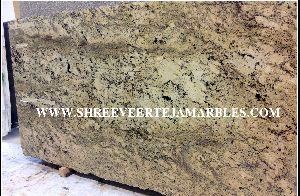 Levender Granite