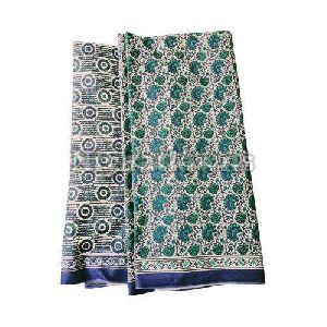 Ladies Traditional Unstitched Suit