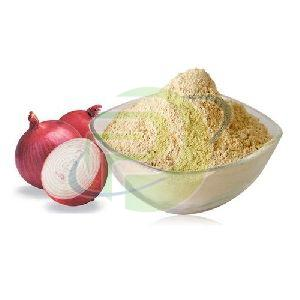 Onion Powders - Manufacturers, Suppliers & Exporters in India