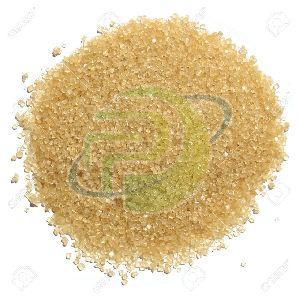 Natural Raw Sugar