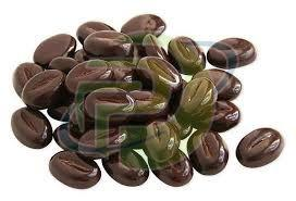 Cocoa Beans at Best Price from Cocoa Beans Suppliers & Wholesalers
