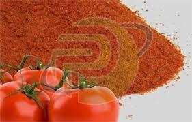 Red Tomato Powder