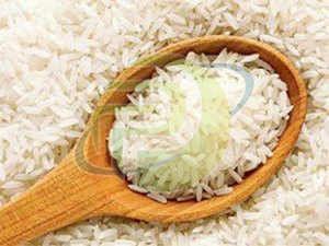 Sona Masoori Basmati Rice
