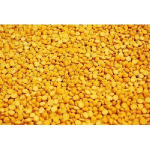 Yellow Gram Dal