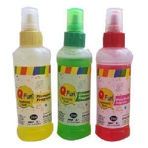Qfun Synthetic Glue
