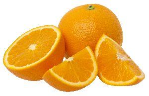 Fresh High Quality Orange