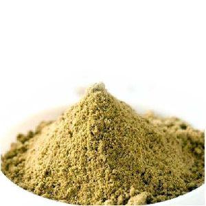Pure Coriander Powder