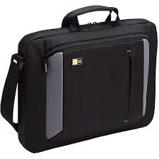 304f27d973ed Laptop Cum Travel Bag in Maharashtra - Manufacturers and Suppliers India
