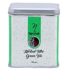 Herbal Tulsi Tea