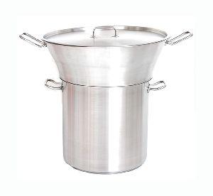 Couscous Steamer Set