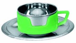 Flosip Coffee Cup