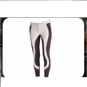 Horse Riding Women Breeches