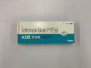 Plaquenil tab 200mg cost