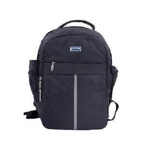 College Bags in Maharashtra - Manufacturers and Suppliers India 3dee9b66ea4ff