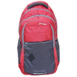 Nylon School Bags in Maharashtra - Manufacturers and Suppliers India 82e1d23515fe6