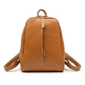 798803d5b9af Leather College Bag - Manufacturers