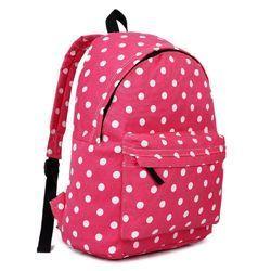 Nylon Sports Bag - Manufacturers 130f18005f494
