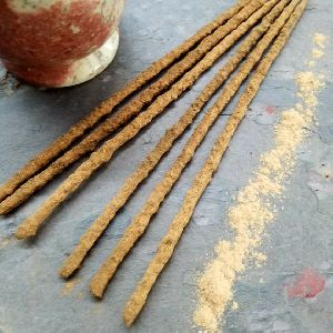 Hand Rolled Incense