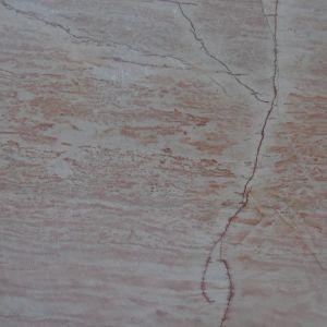 Jordan Red Polish Stone